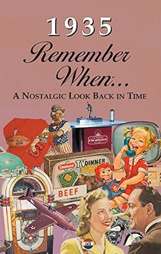 These year themed booklets feature national and world news, authentic advertisements, sports, movie and music trivia and much more! The perfect all-occa 90th Birthday Parties, Birthday Celebration, Birthday Ideas, Grandma Birthday, Birthday Gifts For Women, Back In Time, Corporate Gifts, Party Planning, Poster Prints