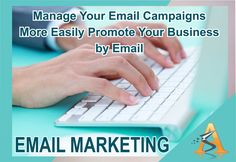Easily promote your business See more here-->>https://goo.gl/XB3ejg #emailmarketingcompnies
