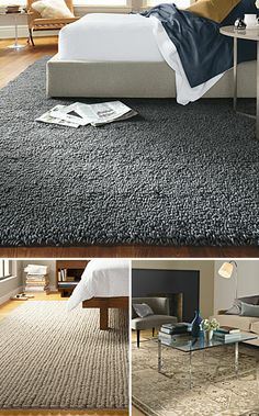 400 Best Decor Area Rugs Images Rugs Area Rugs Design Interiors