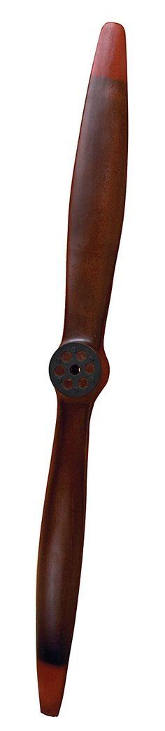 Amazon.com: Vintage Wooden Propeller (6 Ft.): Home & Kitchen