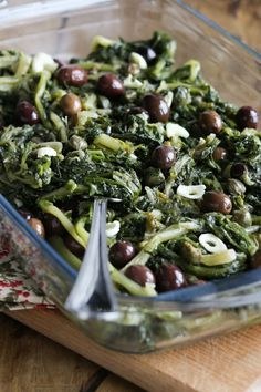Best Italian Recipes, Recipe Boards, Cabbage, Vegetables, Healthy, Dolce, Food, Challenge, Drinks