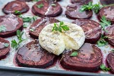 Low carb recepty s nízkým obsahem sacharidů Lchf, Keto, Cooking Recipes, Healthy Recipes, Food And Drink, Low Carb, Tasty, Vegan, Chocolate