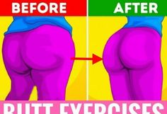 Exercises to Tone Your Butt That Aren't Squats - Online Gym Guide - Fitness Lifestyle Full Back Workout, Best Gym Workout, Best Chest Workout, Chest Workouts, Gym Workouts, At Home Workouts, Ab Circuit, Toned Abs, Back Exercises