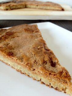 Een van mijn favoriete 'baksels' welke zeker niet mag ontbreken aan de…