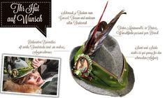 Hut_auf_Wunsch- Ella Trachtenhüte