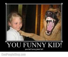 Twitter / CoolPeopleShop: Funny Kid