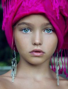 Tips To Get Pouty Lips @Tarte Creative Marketing Creative Marketing cosmetics