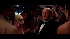 Hitchcock, el terror de las rubias.