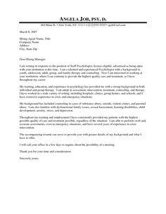 Letter Of Intent Sample Kalushvideo Com Sample Letter