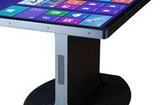 #Mega Tablet #Mesadigital #Tableta #Gadget