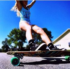Sweet Slide #longboards #girlswhoskate #skateboarding #skating #longboarder #surfergirl #surfgirl #surf #surfing #surfer #sk8 #sk8girl #skate #skategirl #skatergirl #longboard #longboarding #lobgboarder #longgirl #fun #summer #sun #sunny #beach #Longboard #Skategirls #longboardgirls #girlswholongboard #girlscanride #girlskater #surftrip #vans #beach #girls