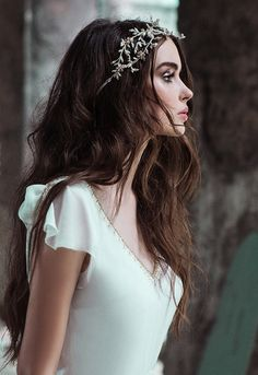 bo & lucca 2016 wedding dresses @weddingchicks