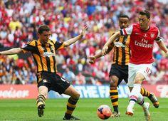 Mesut Ozil muốn giành nhiều danh hiệu hơn cùng Arsenal  http://ole.vn/bong-da-anh.html http://diemthi.com.vn/xem-diem-thi-dai-hoc/ http://ole.vn/xem-bong-da-truc-tuyen.html http://ole.vn/livescore/ket-qua/ngoai-hang-anh_2.html http://ole.vn/tin-the-thao.html http://xoso.wap.vn/ket-qua-xo-so-mien-bac-xstd.html