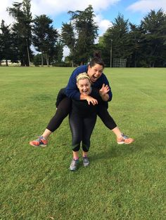 Out of Box - WOD Strongman Nov 2014 Silia Winner & Ellen Petersen Franks Brothers CrossFit, Papanui #papanuipanthers