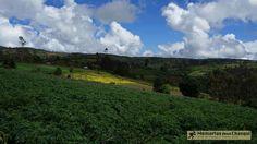 Karajia - Luya - Chachapoyas | por MemoriasDeUnChasqui