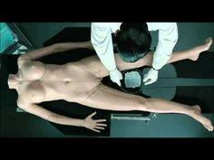 La piel que habito | Pedro Almodóvar |  Trailer final 2011