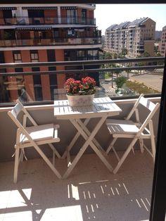 reformas pisos segunda mano muebles de ikea y de diseño hogares españoles estilo…