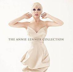 Trovato No More I Love You's di Annie Lennox con Shazam, ascolta: http://www.shazam.com/discover/track/20145844