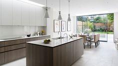 espresso design kitchens - Google Search