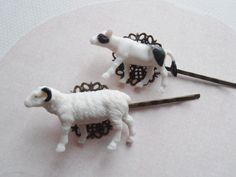 A White!!!!!!!!!! Christmas by NoveltyandThings on Etsy