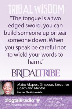 https://www.facebook.com/TheWorkingWife #Carrer #Marriage #Advice #Coach #LifeAdvice