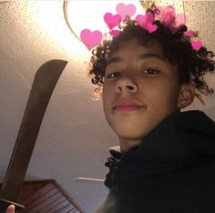 @ttrapmamis on Pinterest 🍬 Cute 13 Year Old Boys, Cute Lightskinned Boys, Cute Black Guys, Cute Teenage Boys, Black Boys, Hot Boys, Pretty Boys, Cute Guys, Black Men