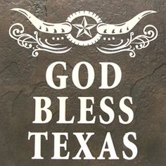 yes please :) I am blinging this on my tee design ....oh yes.. Texas heart is big and we love our Texas and our country
