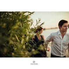 @firuz116@firuz116Working worlidwide✅Wedding✅Nikah✅Love story✅Family photo shoot✅Studio photo shoot8(937)-52-3-52-52 WhatsApp#фотографсакцентом#photographeremphasis#emphasisphotographer#свадьба #moscow #свадебныйфотограф #antalya #turkey #photograph #me#weddindpfoto #wedding #lovestory #baku #baki #azerbaycan#love #instagood #tbt #follow #followme #beautiful #like4like #smile #summer #instadaily #amazing #follow4follow #likeforlike #bestofthedayss