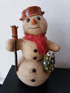 Snowman, Teddy Bear, Toys, Activity Toys, Clearance Toys, Teddy Bears, Snowmen, Gaming, Games
