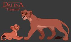DeviantArt is the world's largest online social community for artists and art enthusiasts, allowing people to connect through the creation and sharing of art. Lion King Tree, Lion King Story, Lion King Fan Art, Lion Art, Lion King Names, Lion King Quotes, Kiara Lion King, The Lion King 1994, Lion King Pictures