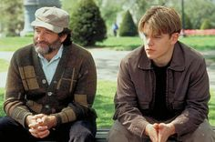 A Definitive Ranking Of Boston Accents In Movies