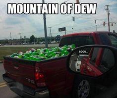 24 best awsom images on pinterest chevy trucks autos and rh pinterest com