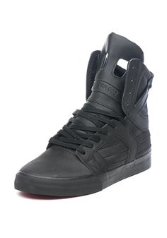 f978def78214 60 Best Chaussures images