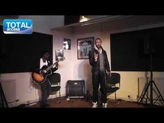 Craig David - Fill Me In Live Acoustic - YouTube