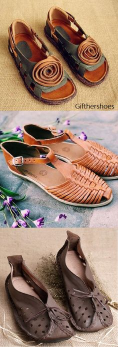 GiftHerShoes offers a wide selection of trendy fashion style women's shoes, clothing. Affordable prices on new shoes, tops, dresses, outerwear and more. Beach Wedding Sandals, Girls Shoes, Girls Footwear, Low Heel Shoes, Casual Heels, Lace Up Heels, Vintage Shoes, New Shoes, Shoes