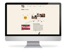 HRIVNAK [web] NEW : Kamil Petr