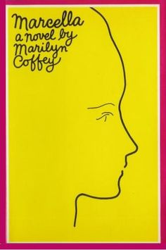 5 pm: Your Guide to Unladylike Demeanor: women writers making people nervous. Marilyn Coffey will be a panelist.
