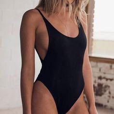 coco bodysuit                                                                                                                                                                                 More