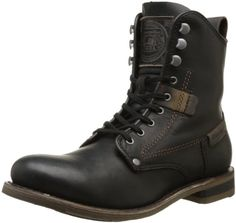 Hunter Driving Shoes Review