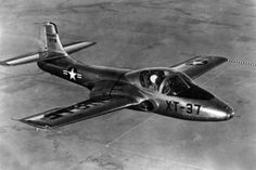 A great story about the famous T-37 Tweet jet trainer from Cessna--did you know a VIP version was on the drawing board?