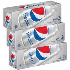 Diet Pepsi Soda, Fridge Pack Bundle, 12 fl oz, 36 Cans Baby Boy Room Decor, Baby Boy Rooms, Milkshake Drink, Green Tea Diet, Diet Pepsi, Below Deck, Beer Packaging, Nature Wallpaper, Coca Cola