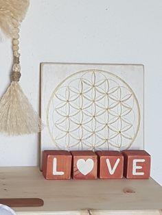 20210722_162447 Cubes, Terracotta, Boutique, Artisanal, Love, Heart Shapes, White People, Amor, Terra Cotta