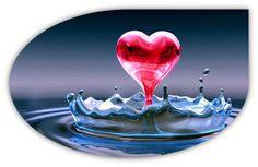 Blog da Beki Bassan - Reflexões: PURIFICANDO O CORAÇÃO