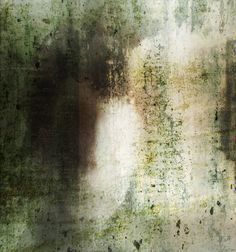 Päivi Hintsanen: Absent 76, 2009