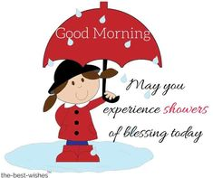 Fresh Rainy Day Images to wish Good Morning to your friends and family. Share these collection of best wishes with others in this season of rain. Good Morning Rainy Day, Cute Good Morning Quotes, Morning Inspirational Quotes, Good Morning Messages, Good Morning Good Night, Good Morning Wishes, Good Morning Images, Rainy Days, Morning Post