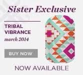 jamberry sisters style exclusive 2014 - Google Search