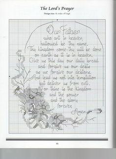 Cross Stitch Quotes, Cross Stitch Tree, Cross Stitch Needles, Cross Stitch Pictures, Cross Stitch Alphabet, Cross Stitch Samplers, Cross Stitch Charts, Cross Stitch Designs, Cross Stitching