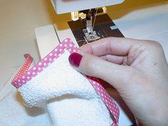 Diys, Sewing, Jade, December, Dressmaking, Bricolage, Sew, Stitching, December Daily