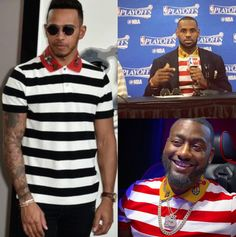 John Wall, Lewis Hamilton, Lebron James In Gucci Fall 2016 Snake Embroidery Cotton Polo http://www.herpinkjersey.com/john-wall-lewis-hamilton-lebron-james-gucci-fall-2016-snake-embroidery-cotton-polo/