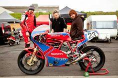 Ducati Supersport, Cars And Motorcycles, Van, Bike, Vehicles, Ideas, Bicycle, Rolling Stock, Vans